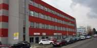 Bratislava Business Park