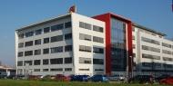 Galvaniho Business Center 2